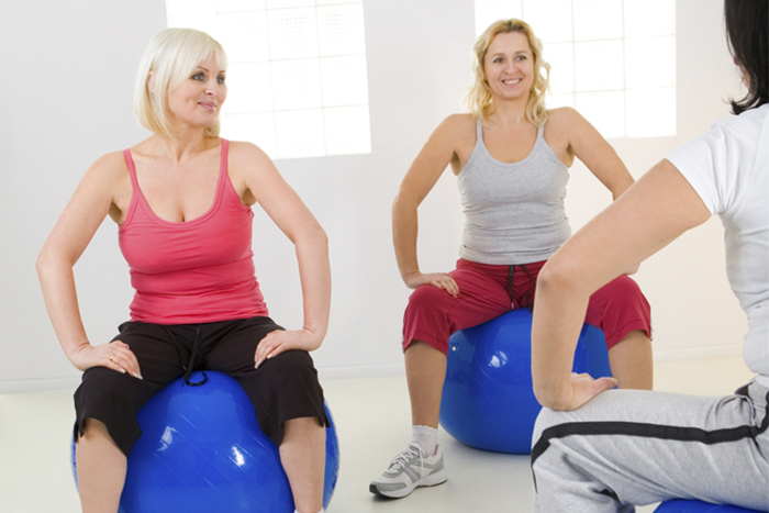 Deva Physical Therapy