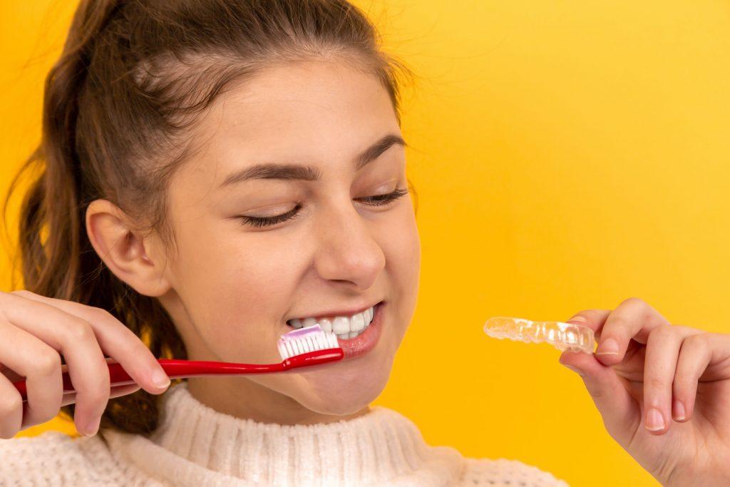 montclair dentist